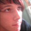 Miks26's avatar
