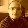 miksedk's avatar