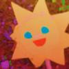 mikser404's avatar