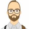 Miksterion's avatar