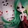 Miku-6's avatar