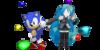 Miku-And-Sonic's avatar