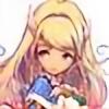 Miku-chan93's avatar
