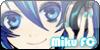 Miku-fc