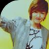 Miku-il's avatar