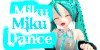 Miku-Miku-Dance
