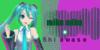 miku-miku-Shiawase's avatar
