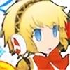 Miku-Nyan02's avatar