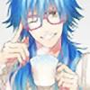 MIKU01234's avatar