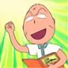 miku1582's avatar