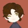 Miku2406's avatar