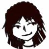 miku28-nya's avatar