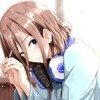 Miku775's avatar