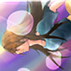 Miku8's avatar
