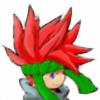 miku90's avatar