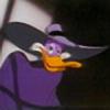 MikubaStamp's avatar