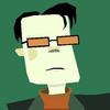 MikuBlazeTheKat's avatar