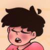 mikuboy's avatar
