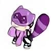 mikubuzz1's avatar