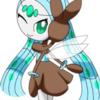 MikuChan12345's avatar