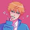 mikuchan64's avatar