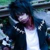 MikuChocoretto's avatar