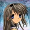 mikucidic93's avatar