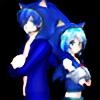MikuCris's avatar