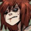 MikuDraws's avatar