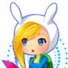 mikufan1004's avatar
