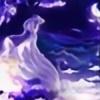 mikufire01907's avatar