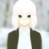 MikuHaganez's avatar