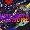 MikuHatsune234's avatar