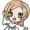 MikuHatsune41996's avatar