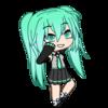 MikuHatsuneFan12's avatar