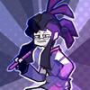 MikuJaniArt's avatar