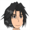 mikuk's avatar