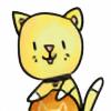 mikukawaiihatsune's avatar