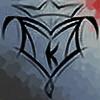 Mikukearu-Kansan's avatar