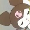 MikulaYoohoo's avatar