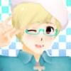 mikulenfeva's avatar