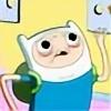 MikuLeon's avatar