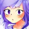 Mikulishna's avatar