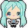 mikulolo's avatar