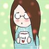 MikuLos's avatar