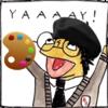 mikulsartblog's avatar