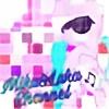MikuLukaChannel0103's avatar
