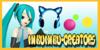 MikuMiku-Creators's avatar