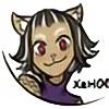 MikuMikuAccessory's avatar