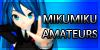 MikuMikuAmateurs's avatar
